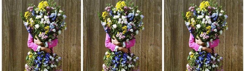 Primavera: rimedi naturali per mente e corpo