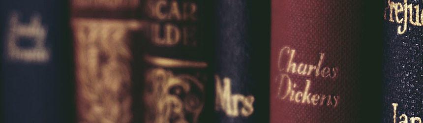 Quando il cibo diventa… letteratura: Oliver Twist