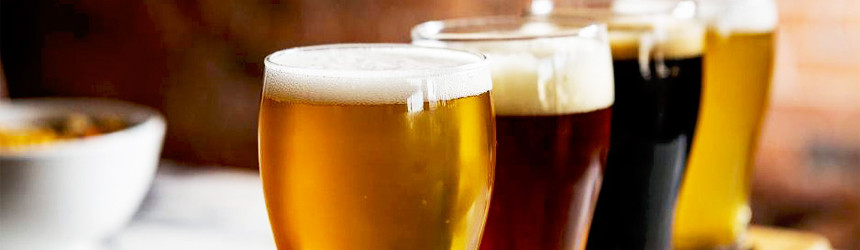 Quando la birra fa bene: tra benefici e usi alternativi