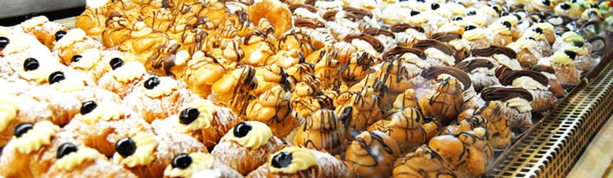 Quando il cibo diventa... Letteratura: Guido Gozzano