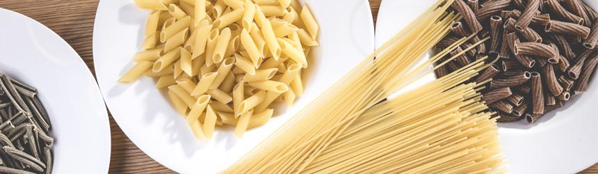 Pasta artigianale: una questione di essicazione